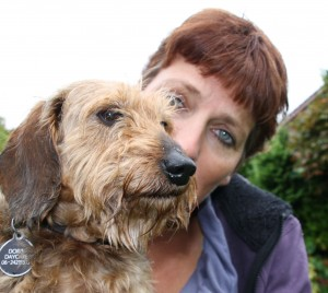 doris daycare Petra Landmeter hondenuitlaat service